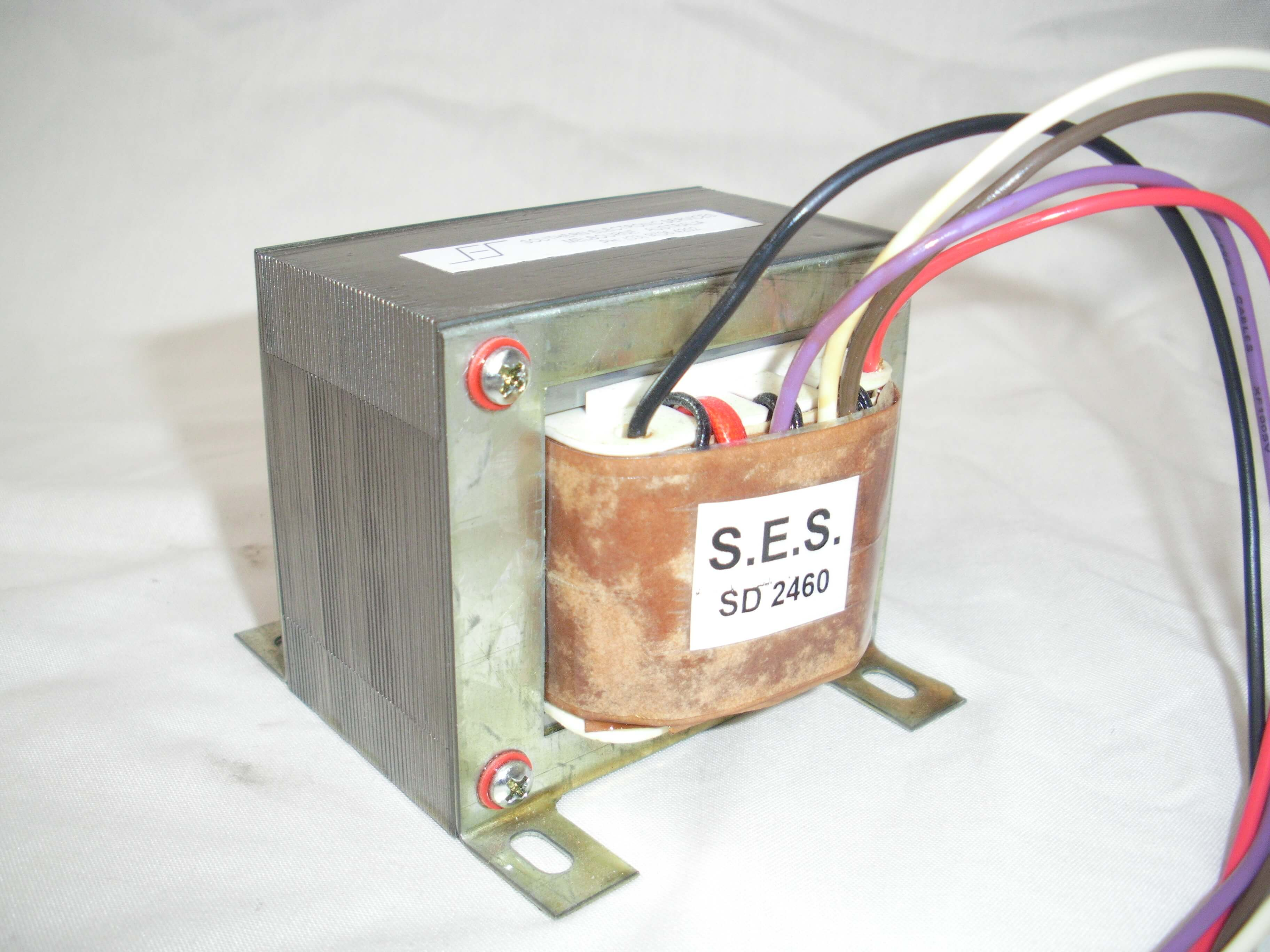 Fan Control Transformer Free Download Center Relay And Wiring Diagram Auto Transformers Adapt Imported Devices To Australian Power